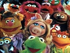 Venderán la casa donde nacieron los Muppets