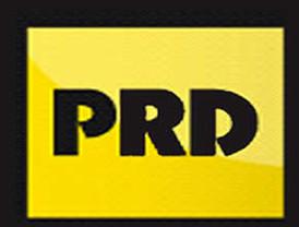 Se pronuncia Encinas en contra de que el PRD quisiera pepenar a priísta inconforme