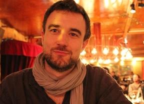 'Aquel no era yo', el corto rodado en Escalona (Toledo) con posibilidades de Oscar