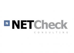 C4C: Client for Customer. La apuesta de SAP para llevarse CRM a la nube