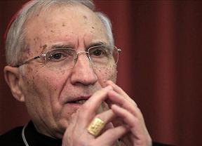 Rouco también castiga al Gobierno del PP: critica no haber frenado el aborto y las bodas gays