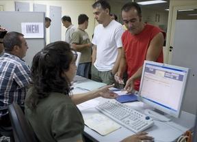 Febrero no fue bueno para el empleo: el paro subió en 139 personas en Castilla-La Mancha