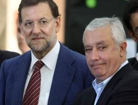 Colombia se preocupa por la seguridad de los países vecinos