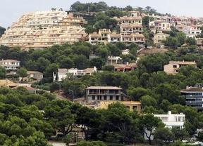 El Senado limitará el arrendamiento de apartamentos turísticos por parte de particulares