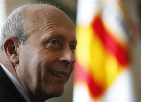 Por séptima vez, un Gobierno intenta 'educar' a España: aprobada la nueva ley educativa