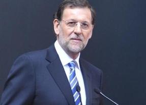 Rajoy, como hizo Zapatero, inquieta a las víctimas de ETA con su plan de presos