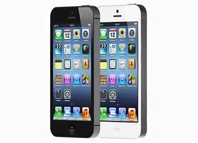 iPhone 5: los rumores y las filtraciones marcan el día de su presentación