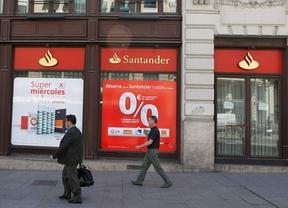 Banco Santander patrocina 20 becas para formarse como experto en Big Data en U-tad