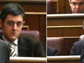 Rajoy a Zapatero: