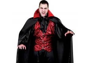 La venta de disfraces de Halloween creció un 15% el último año