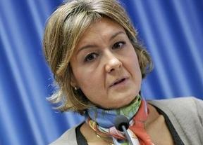 Agricultura reacciona ante el veto ruso a sus productos: la ministra se reúne con los productores en una cita urgente