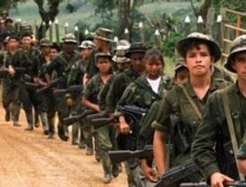 Las FARC multiplican sus ataques