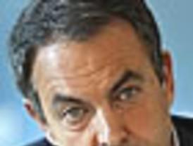 Líder del PP critica a los gobiernos que refugian a terroristas
