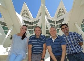 Cuatro emprendedores valencianos finalistas de un Programa Europeo de Cambio Climático
