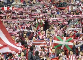 El exportero Iribar inaugurará la nueva sede de la Peña Athletic de Bilbao en Ciudad Real