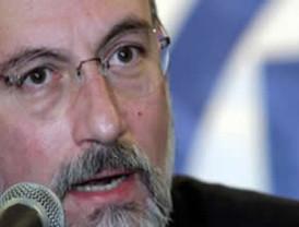 El Gobierno culmina el baile de embajadores incluyendo a Francia