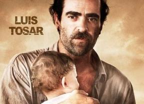 Colombia censura la película española 'Operación E' sobre las FARC