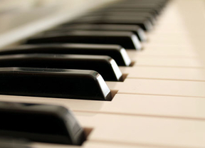 Convocadas las pruebas de acceso a estudios superiores de Música en CLM