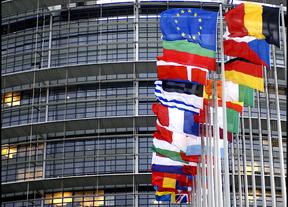 Llegó el día de la 'doctrina Parot': el Tribunal Europeo de Derechos Humanos podría causar un terremoto judicial en España