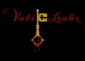Las claves de Vatileaks: el escándalo que marcó al Papa