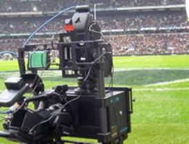 El clásico Barça-Madrid, 'aguado': 'Gol TV' cortará la señal a más de 9.500 bares