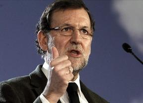 Rajoy anuncia