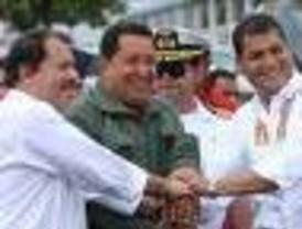 Parlamento del Mercosur tendrá un presupuesto de 30.000 dólares