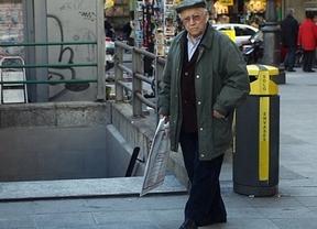 El Gobierno contesta al Banco de España insinuando que las pensiones se revalorizarán con el IPC