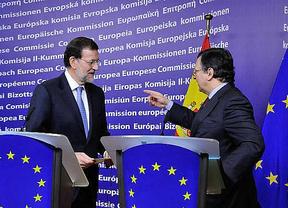 Barroso confía en que los