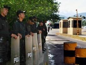 Cambios en las Constituciones de Ecuador y Chile dejan a sus hijos sin ser españoles