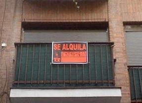 El precio de la vivienda de segunda mano en Madrid se ha abaratado de media 143.000 ? en ocho años