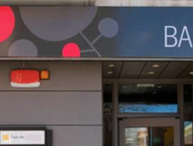 Banca Cívica, la primera entidad en emitir participaciones preferentes adaptadas a Basilea III