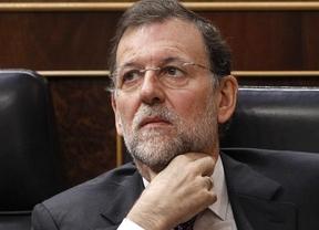 Cuatro frentes abiertos para Rajoy en 2014: las europeas, Cataluña, la crisis económica y la ley del aborto