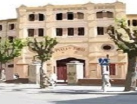 Murcia, primera CCAA en declarar Bien de Interés Cultural la Fiesta de los Toros