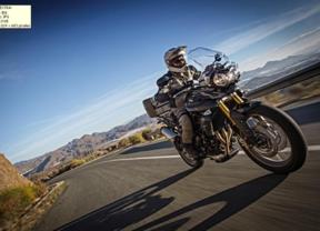 El Gobierno estudia incentivos para motos, ciclomotores y bicis eléctricos