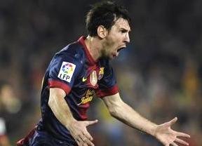 Horario Barça - Sevilla: Emery quiere asaltar el Camp Nou este sábado 23 de febrero (22:00, Canal+)