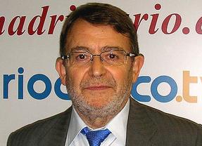 Pelea de Fiscales en la campaña electoral catalana