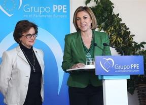 El Grupo Popular Europeo celebrará su primera reunión de 2015 en Toledo