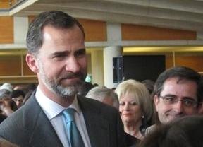 El Príncipe defiende a los trabajadores tras las polémicas propuestas de Linde
