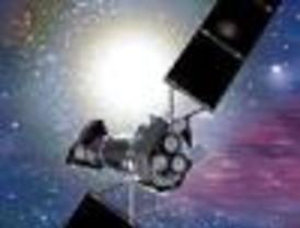 Proyectan construir un satélite de comunicaciones