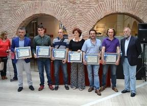 Un paso más para que la cerámica de Talavera sea declarada Patrimonio Inmaterial de la Humanidad