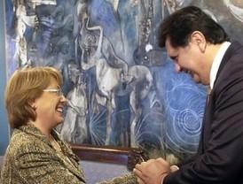 Fernando Gerbasi: desproporcionada reacción de Chávez sobre normativa de inmigración en Europa