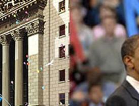Con su victoria ante Soderling, Federer hace historia en el US Open