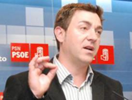 España pierde puestos en el ranking de libertad de prensa
