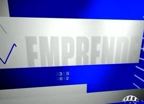 El Foro Emprende 2012 reune a más de 200 emprendedores