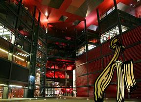 Una alternativa para los fines de semana: el museo Reina Sofía decide abrir gratis las tardes de domingo
