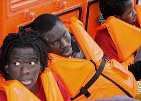 ¿Cómo se repatría un inmigrante desde España? El Defensor del Pueblo cuenta los detalles
