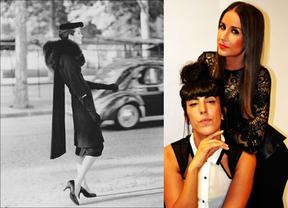D'Moda: El fin de una era: Alexander Wang será en nuevo diseñador de Balenciaga
