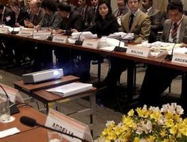 Sectores del PSC pretenden reinventarse pero con la antigua premisa de no perjudicar al PSOE