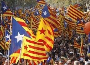El independentismo no logra la mayoría aplastante que soñaba e incluso pierde escaños